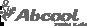 Tvorba internetových obchodů a www stránek - Abcool